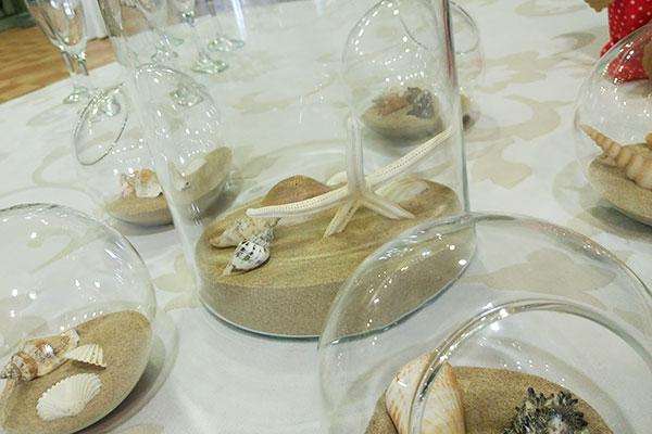 boda marinera salones celebraciones sevilla