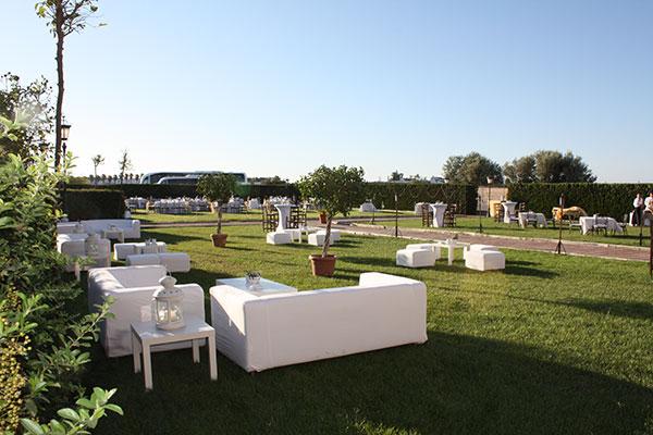 amplitud jardin salones celebraciones sevilla