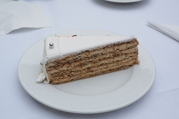 tarta hacienda bodas